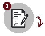 Step 3 icon Estate Planning UK